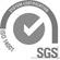 SCS_Logo_1