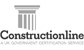 constuction_line_logo