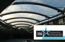 Failsworth School IFAI OAA 08