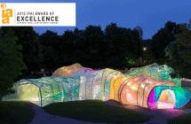 Serpentine-Pavilion