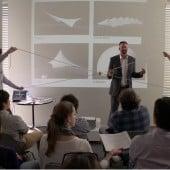 CPD Presentation