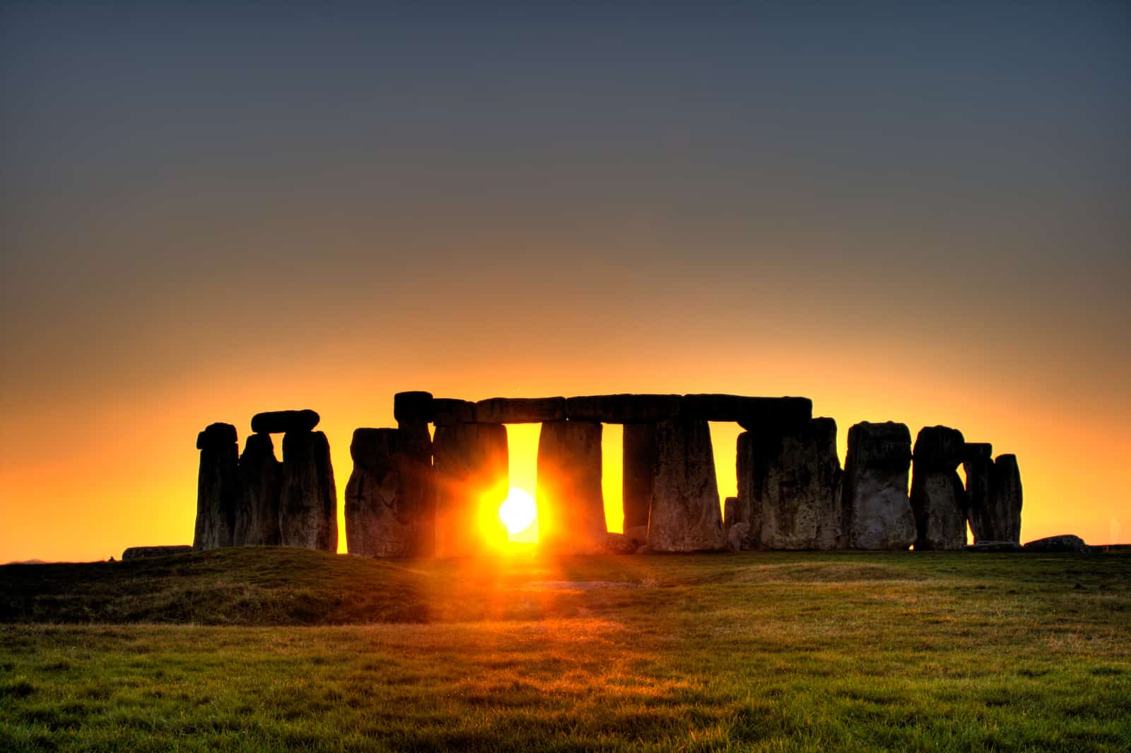 Summer Solstice Time To Celebrate Or Time To Grab Your
