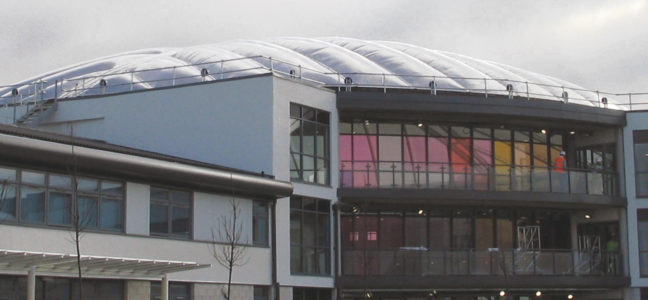 ETFE Design 4