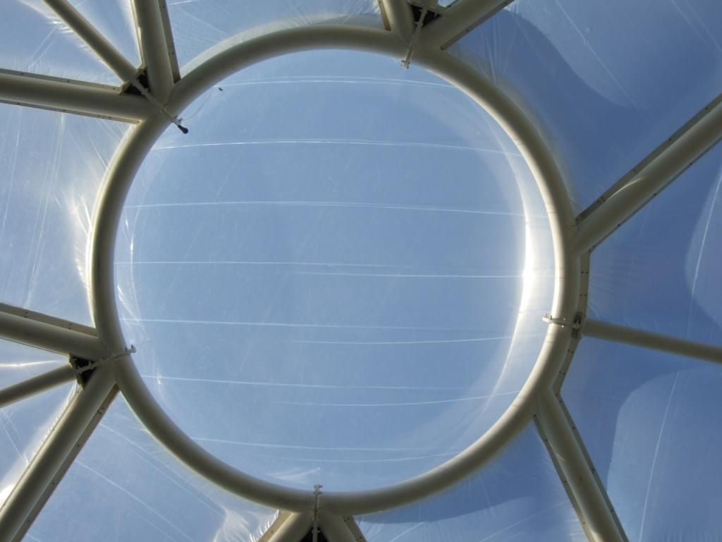 ETFE 5