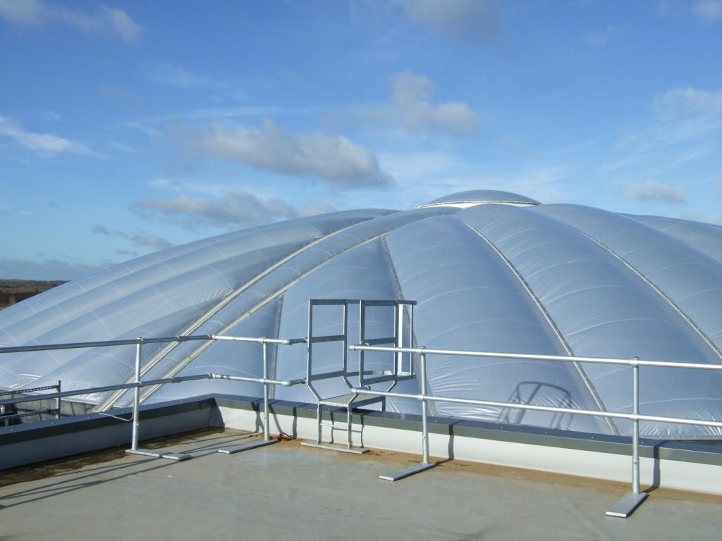ETFE 6